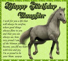 Birthday Hug, Birthday Wishes Funny, Birthday Songs, Very Happy Birthday, It's Your Birthday, My Wish For You, One Wish, E Greetings, Beautiful Birthday Cards