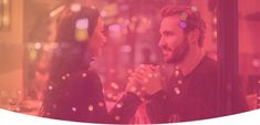 ourtime login - online dating service to meet mena and womens ourtime member login, ourtime com dating login, ourtime member sig, ourtime dating service, ourtime sign already member.