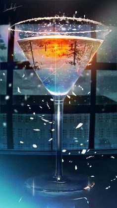 Wonderful anime wallpapers that colorize your phone screen From late, I did a post about the most attractive iPhone XR backgrounds. Nature Wallpaper, Cool Wallpaper, Anime Scenery Wallpaper, Aesthetic Anime, Aesthetic Art, Wallpaper Animes, Anime Galaxy, Phone Screen Wallpaper, Galaxy Wallpaper Iphone