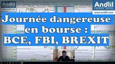 Attention journée potentiellement dangereuse en #bourse, soyez là demain : https://www.andlil.com/journee-potentiellement-dangereuse-en-bourse-fbi-brexit-et-bce-201678.html