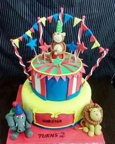 3d Cakes, Cupcake Cakes, Theme Cakes, Birthday Cake, Games, Sports, Desserts, Food, Plays