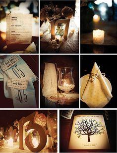 diy-wedding-ideas  #wedding #crafts
