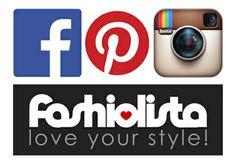 Follow me! :)