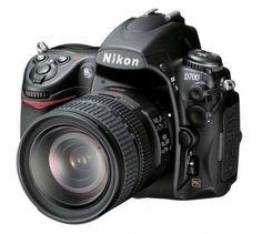 Digital SLR Cameras images   The Latest Technology: Digital SLR Camera