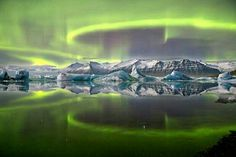 James woodend - Astronomy photographer of the year (royal observatory Greenwich)