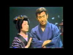▶ 美空ひばり 鶴田浩二と夢の競演 第1部 - YouTube