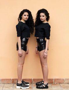 TOP / PANTALONCINO •AUDACIA• P/E 2015 #moda #rieti #italia #fattoamano #fashion #stile #style