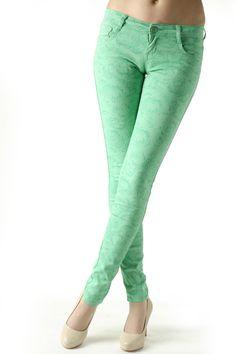 #pants #signity