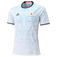 Maillot-de-foot-Japon-Exterieur-2016-Olympics