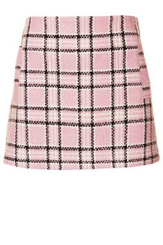 Amazon.com  Women`s Pleated Over knee Short Sexy Skirts (L,Pink ... 22a21d9bb1