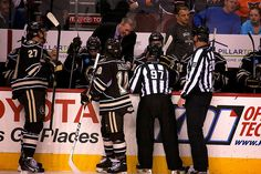 Hershey Bears Win Ninth Straight Home Game - http://thehockeywriters.com/hershey-bears-win-ninth-straight-home-game/