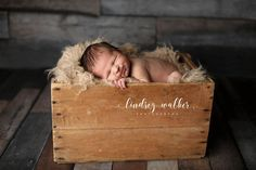 In Law House, Easter Weekend, Newborn Photographer, Toy Chest, Storage Chest, Handsome, Photography, Photograph, Fotografie