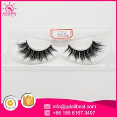 3888a9905c1 Qingdao Lashes Factory Wholesale mink eyelash false eyelashes 3d mink  eyelashes private label eyelash packaging box