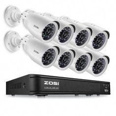 Cradle Bracket Ai-ball Wifi Mini Surveillance Security Camera Charger Set