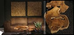 Moodboard | Weylandts South Africa