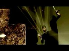 Ulver | It Is Not Sound