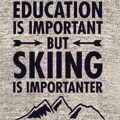 #ski #breckenridge #funny #colorado #mountains #skiing #snow #Travel