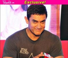 Did you know: Aamir Khan in J Dey biopic Mid Dey will talk in a specific code language!