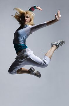Stylish and cool looking breakdancer jumping ,Jump. Stylish and cool looking breakdancer jumping , Dance Photography Poses, Male Photography, Archer Pose, Jumping Poses, Gesture Drawing Poses, Still Life Images, People Poses, Figure Poses, Dynamic Poses