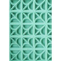 Pinterest ❤ liked on Polyvore featuring backgrounds Color Menta, Mint Color, Green Colors, Mint Green Aesthetic, Aesthetic Colors, Verde Tiffany, Tiffany Blue, Verde Aqua, Verde Vintage