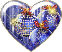 Cute and free Christmas graphics, cards and wallpapers Christmas Hearts, Christmas Blessings, Christmas Scenes, Blue Christmas, Christmas Music, Christmas Wishes, Christmas Greetings, Vintage Christmas, Christmas Holidays