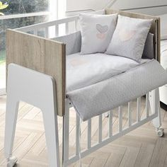 Bbg, Unisex Baby Room, Mommy And Son, Baby Furniture, Outdoor Sofa, Kids Bedroom, Room Decor, Alaia, Design