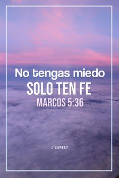 I Love You God, God Is Good, Gods Love, Bible Quotes, Bible Verses, Christian Memes, God Loves Me, Believe In God, Spanish Quotes