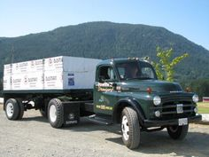 #Dodge Truck                                                                                                                                                                                 More