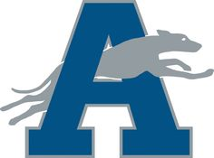 Assumption College Football