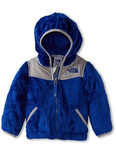 Canada Goose kids replica official - 1000+ ideas about North Face Kids on Pinterest | Patagonia Kids ...