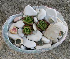 Beach Glass Sea Glass | Flickr - Photo Sharing!
