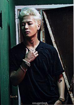 |GOT7| Jackson Wang #got7 #jackson