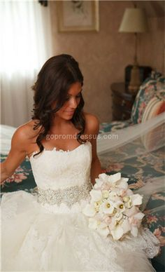Wonderful Wedding Dresses on this site