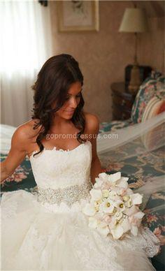 Wonderful Wedding Dresses on this site