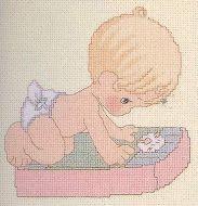 PM 234 - Bebés