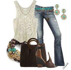 #Women #Fashion #Clothes #Bags #Shoes