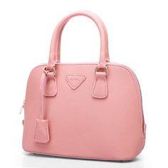 Bolsas Femininas Eleganti Originali Couro Pu Oferta: R$108.90