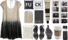 """""""#12"""" by outbursts ❤ liked on Polyvore"""