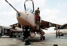 Military Jets, Military Weapons, Military Aircraft, Royal Air Force, Royal Navy, Airplanes, Jaguar, Wwii, Fighter Jets