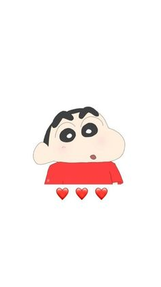 피망 맛엄떠 : 네이버 블로그 Sinchan Wallpaper, Wallpaper Crafts, Homescreen Wallpaper, Kawaii Wallpaper, Wallpaper Iphone Cute, Galaxy Wallpaper, Doraemon Wallpapers, Cute Cartoon Wallpapers, I Miss You Cute