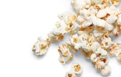 5 Ways to Totally Screw Up Stovetop Popcorn / October 8, 2013 / Written by Jasmin Sun / Photographed by Levi Brown