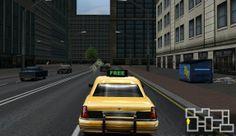 10 best car games online images on pinterest automobile autos and rh pinterest com