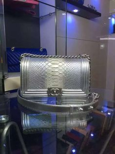 chanel Bag, ID : 31706(FORSALE:a@yybags.com), chanel purse shop, chanel handbag retailers, chanel wallet womens, chanel red briefcase, chanel ladies bags, chanel handbags sale online, www chanel 7, chanel 鍏紡, chanel mens wallets sale, where is chanel sold, chanel vintage designer handbags, chanel briefcase for men, chanel corporate website #chanelBag #chanel #chanel #ladies #bags