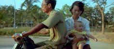 From Baraka Film