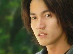 Ken Chu, Jerry Yan, F4 Meteor Garden, Boys Over Flowers, Hana, Celebrities, Taiwan, Babys, Chinese