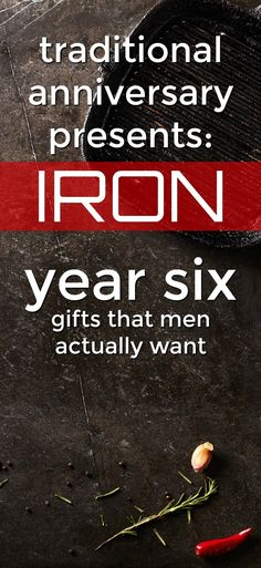 100+ Iron 6th Anniversary Gifts for Him - Unique Gifter 2nd Anniversary Gift Ideas For Him, Traditional Anniversary Gifts, 6th Wedding Anniversary, Anniversary Boyfriend, Anniversary Gifts For Parents, Anniversary Gifts For Couples, Marriage Anniversary, Iron Gifts For Him, Creative Gifts