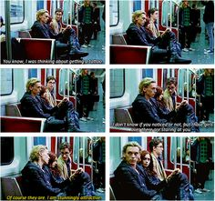City of Bones deleted subway scene; why did they delete this?! It actually happens in the book