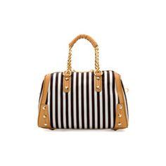 My Henri Bendel bag!