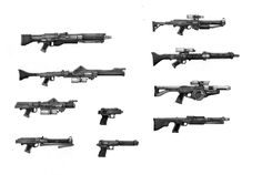 C by Hazakhan on DeviantArt - Star Wars Ships - Ideas of Star Wars Ships - Imperial army troopers by Hazakhan on DeviantArt Star Wars Clone Wars, Star Wars Guns, Star Wars Rpg, Star Wars Ships, Star Wars Concept Art, Weapon Concept Art, Star Wars Pictures, Star Wars Images, Blaster Star Wars