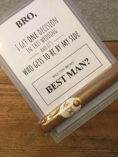 Fun Wedding Favors For Guests - Destination Wedding Planning Ideas - - - - Rustic Wedding Reception Sunflowers Plan Your Wedding, Wedding Tips, Wedding Favors, Destination Wedding, Wedding Invitations, Wedding Venues, Wedding Decorations, Wedding Ideas For Groom, Wedding Locations